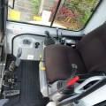 07 New Holland Kobelco E30.2SR