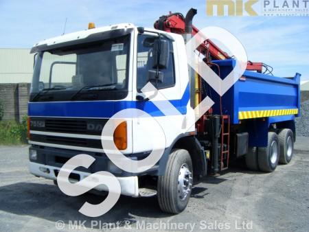 DSCF9639
