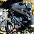 DSCF6107 (640x480)