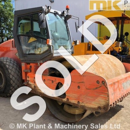 Current Stock - MK Plant - Construction Equipment specialists