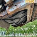 PHOTO-2020-06-04-11-53-41 (1)